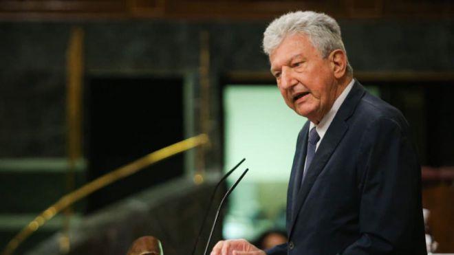 Pedro Quevedo demanda la intervención directa del presidente estatal ante la vulneración del REF