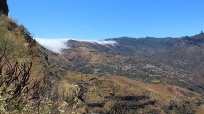 Las Montañas Sagradas se ponen de ruta