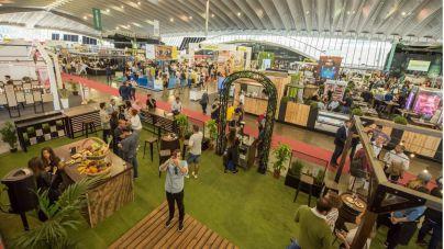 Aplazado para el próximo año el 7º Salón Gastronómico de Canarias – GastroCanarias 2022