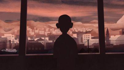El Gobierno destina más de un millón de euros a nuevas ayudas al cine canario