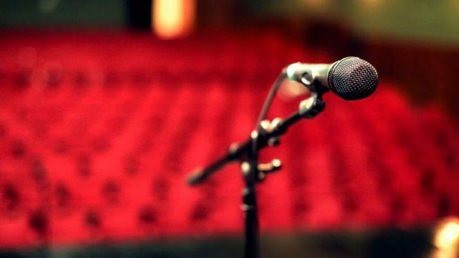 Ayudas a proyectos y actividades de artes escénicas y música que se celebren en el segundo semestre del año