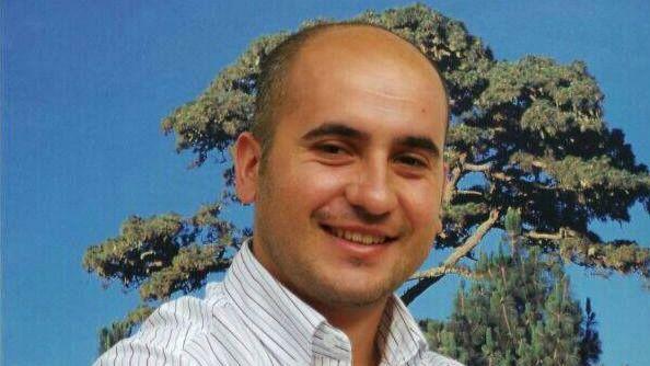 El TSJ Canarias confirma la pena de 12 años de inhabilitación al alcalde de El Tanque