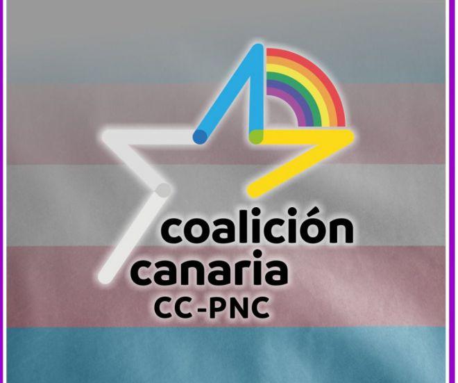 """CC reclama al Gobierno medidas para no mantener a las personas trans """"en un limbo sanitario"""""""