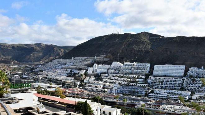 Canarias será de las regiones más baratas este verano