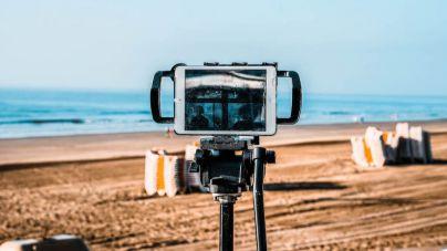 El rodaje en remoto impulsa Canarias como destino audiovisual tras un año de producciones publicitarias a distancia