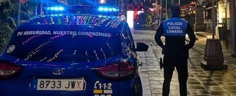 La última semana la Policía Local tramitó 128 actas por infracciones de la normativa