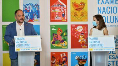 Valbuena anuncia ante la ONU la implantación de la Agenda Canaria de Desarrollo Sostenible 2030