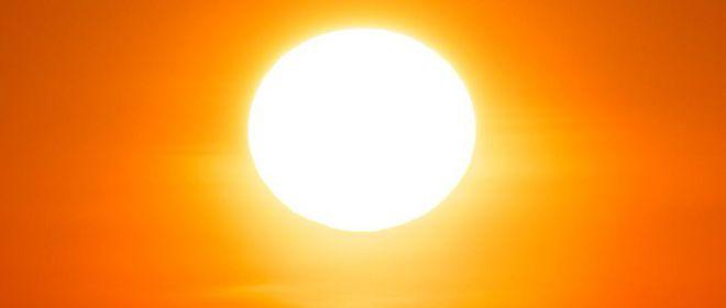 El Gobierno de Canarias amplía a Tenerife y La Palma la alerta por máximas que pueden superar los 38 ºC