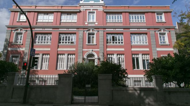 Canarias suma dos fallecidos y 569 nuevos contagios en las últimas 24 horas