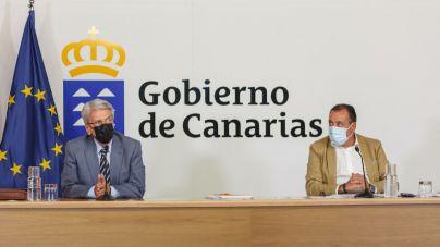El Gobierno destinó en junio 52,4 millones de euros a financiar medicamentos y productos dietoterápicos