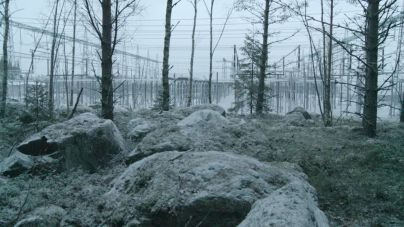 El Documental del Mes cuestiona la vulnerabilidad de los cementerios nucleares durante los próximos 100.000 años