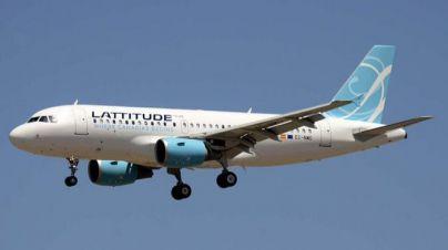 Lattitude Hub inicia la venta de billetes para los vuelos que conectarán siete ciudades de la península con Tenerife Sur