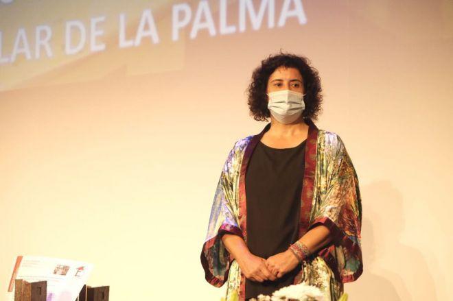 El Cabildo de La Palma convoca el 44 Premio Félix Francisco Casanova, que fomenta la creación literaria juvenil