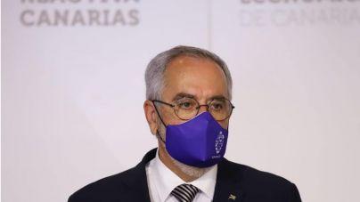 Fepeco denuncia la competencia desleal de la administración pública