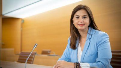El PP critica la negativa de Pedro Martín a hacer efectivos acuerdos plenarios del Cabildo