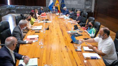 Aprobado el decreto para subvencionar el coste del IBI de 2021 de las empresas turísticas de alojamiento