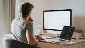 El 70 % cree que el teletrabajo se va a quedar como una modalidad más de trabajo