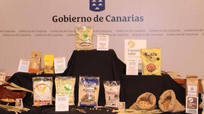 Gofio Gomero de Rayco Herrera reconocido como el mejor gofio canario de 2021