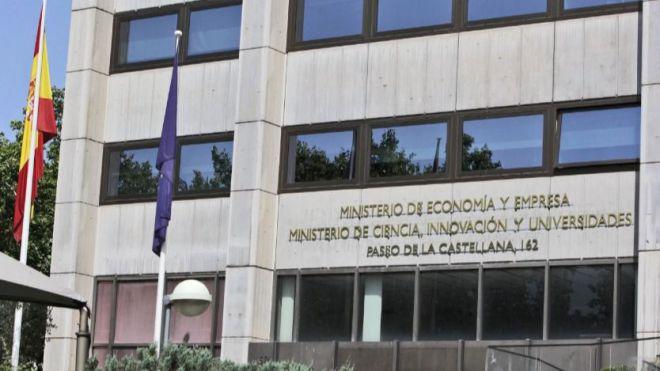 UPTA propone que parte de los fondos de recuperación se destinen a pagar deudas con las administraciones
