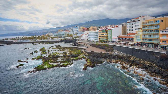 CC-PNC considera que es un error que el Cabildo no apoye la campaña para captar a 80.000 turistas
