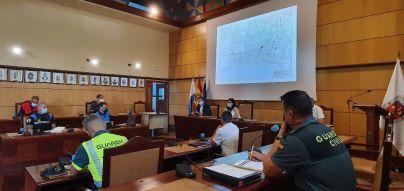 Candelaria invita a los canarios a celebrar a su Patrona desde las 8 Islas
