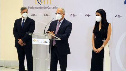 ASG pide la comparecencia del Administrador Único de RTVC para informar sobre contratos a productoras