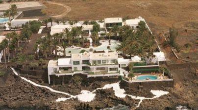 """CC exige a Sánchez """"una agenda política y social"""" durante sus vacaciones en Lanzarote"""