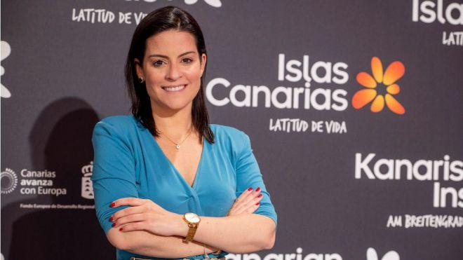 Turismo de Canarias prorroga la póliza de asistencia en viaje que da cobertura a los turistas en caso de Covid