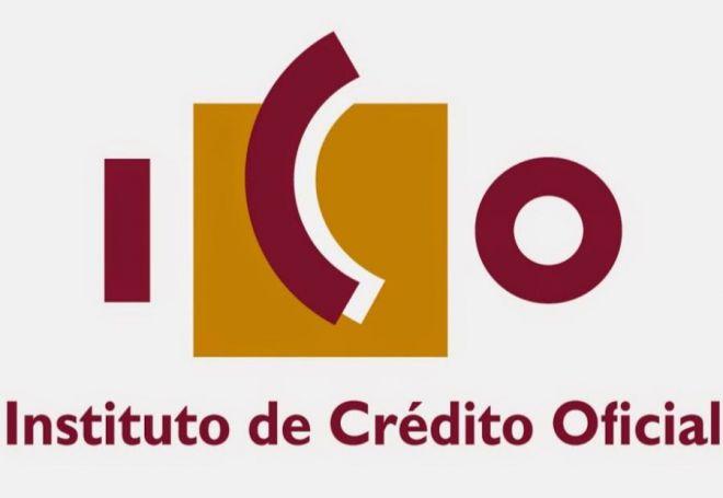 El 20% de las empresas canarias se mantienen con créditos ICO