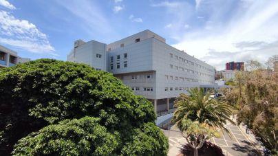 El Hospital de La Candelaria recuerda diez pautas saludables para cuidar los riñones en verano