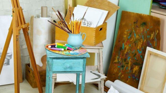 Cultura seleccionará 70 proyectos de creación artística