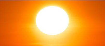 El Gobierno amplía la Alerta Máxima por temperaturas a La Palma, La Gomera y El Hierro