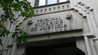 El TSJC ratifica la negativa al 'certificado Covid' en la hostelería