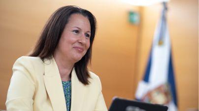 El Cabildo aprueba las becas y ayudas al estudio para el curso 2021-2022