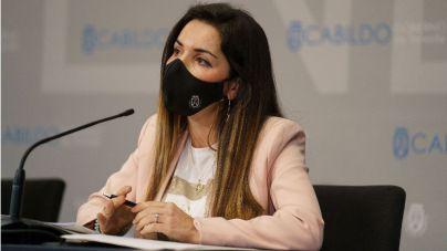 Tenerife destina 400.000 euros en ayudas para proyectos en países en desarrollo