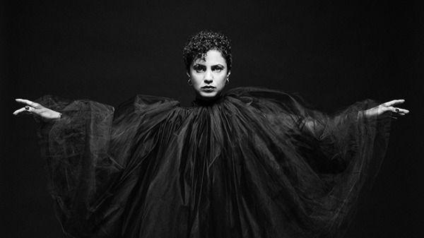 El Boreal 2021 concede todo el protagonismo musical a la voz de la mujer