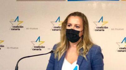 """Davila: El Gobierno """"aniquila"""" al sector hostelero y de la restauración con sus contradictorias restricciones"""
