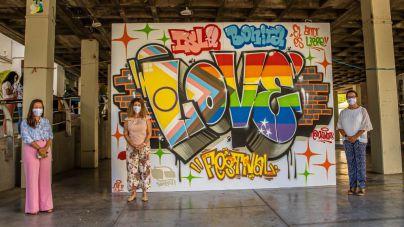 Isla Bonita Love Festival arranca la agenda social