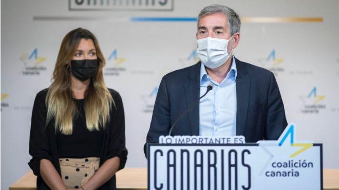 """CC advierte sobre las """"inseguridades jurídicas"""" del nuevo decreto ley del Gobierno"""