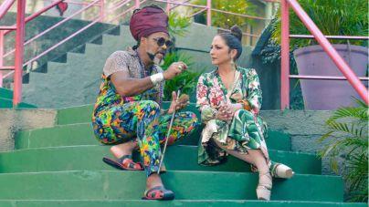 MUMES conmemora sus 18 años fusionando propuestas culturales
