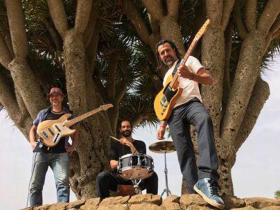 El MUNA acoge la sonoridad eléctrica de Verás a Tegui, con ritmos de Argentina