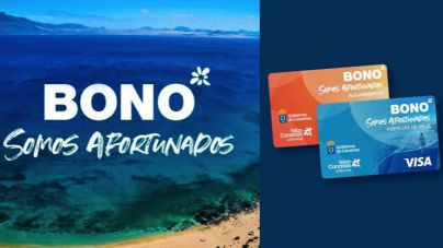 Los bonos turísticos ponen en circulación ocho millones de euros entre los alojamientos en un mes