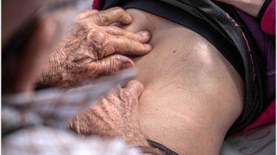 Patrimonio Cultural documenta las prácticas de la curandería en Canarias