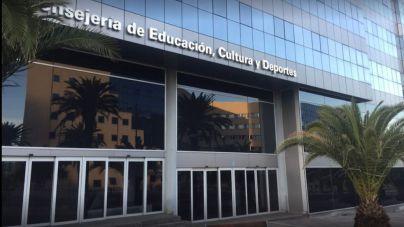 ANPE Canarias pide a Educación que convoque a los sindicatos a una mesa de negociación