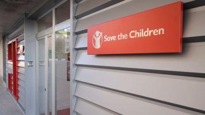 Save the Children envía al Gobierno sus propuestas para garantizar la protección de la infancia