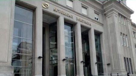 CSIF impugna judicialmente las bases de las ofertas de empleo público en Puertos del Estado