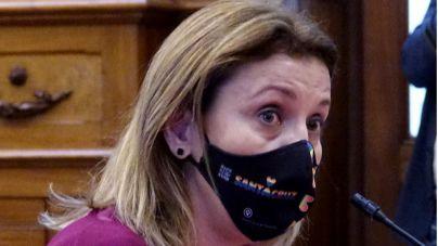 El Ayuntamiento propone el pago de un complemento extra por la pandemia