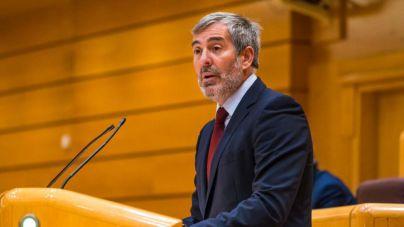 Coalición Canaria logra acabar con los precios abusivos de los alquileres de Aena