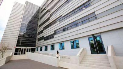 Sanidad comunica 81 casos de COVID-19 en las últimas 24 horas