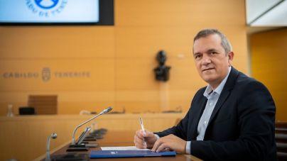 El PP reclama la reedición del convenio entre Cabildo y Ayuntamiento de Arico